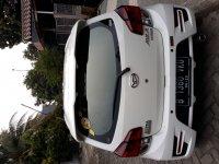 Dijual Daihatsu Ayla 1200cc Type R Warna Putih (Ayla-3.jpg)