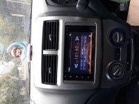 Dijual Daihatsu Ayla 1200cc Type R Warna Putih (Ayla-4.jpg)
