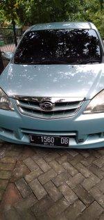 Jual Daihatsu: Xenia Xi VVTI 1.3 Delux 2007 (L) Surabaya