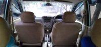 Daihatsu: Xenia Xi VVTI 1.3 Delux 2007 (L) Surabaya (xenia 2.jpg)