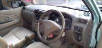 Daihatsu: Xenia Xi VVTI 1.3 Delux 2007 (L) Surabaya (xenia 4.jpg)