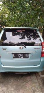 Daihatsu: Xenia Xi VVTI 1.3 Delux 2007 (L) Surabaya (xenia 5.jpg)