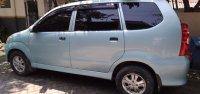 Daihatsu: Xenia Xi VVTI 1.3 Delux 2007 (L) Surabaya (xenia 6.jpeg)
