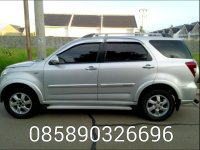 Daihatsu terios TX Adventure A/T (img1483953771481.jpg)