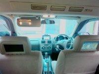Daihatsu terios TX Adventure A/T (img1483953863296.jpg)