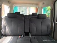 Daihatsu Luxio D 1.500 cc Tahun 2014 warna putih metalik (l8.jpeg)