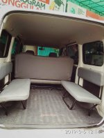 Gran Max: Daihatsu GranMax D 1.300 cc  Power Window  Tahun 2014 warna putih (gx1.jpeg)