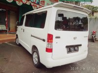 Gran Max: Daihatsu GranMax D 1.300 cc  Power Window  Tahun 2014 warna putih (gx2.jpeg)