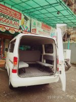 Gran Max: Daihatsu GranMax D 1.300 cc  Power Window  Tahun 2014 warna putih (gx.jpeg)