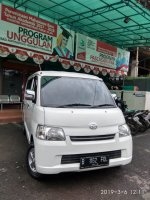 Gran Max: Daihatsu GranMax D 1.300 cc Power Window Tahun 2014 warna putih (gx6.jpeg)