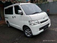 Gran Max: Daihatsu GranMax D 1.300 cc Power Window Tahun 2014 warna putih (gx5.jpeg)