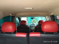 Daihatsu Terios TX Adventure TRD Airbag TRD 1.500cc Manual  2013 PUTIH (tr6.jpeg)