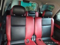 Daihatsu Terios TX Adventure TRD Airbag TRD 1.500cc Manual  2013 PUTIH (tr3.jpeg)