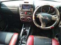 Daihatsu Terios TX Adventure TRD Airbag TRD 1.500cc Manual  2013 PUTIH (tr.jpeg)