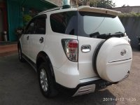 Daihatsu Terios TX Adventure TRD Airbag TRD 1.500cc Manual  2013 PUTIH (tr4.jpeg)