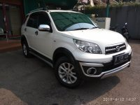 Daihatsu Terios TX Adventure TRD Airbag TRD 1.500cc Manual  2013 PUTIH (tr1.jpeg)