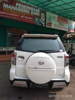 Daihatsu Terios TX Adventure TRD Airbag TRD 1.500cc Manual  2013 PUTIH (tr5.jpeg)