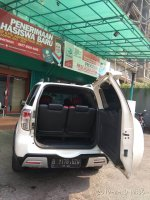 Daihatsu Terios TX Adventure TRD Airbag TRD 1.500cc Manual  2013 PUTIH (tr7.jpeg)