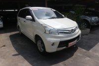 Daihatsu: [Jual] Xenia R Attivo 1.3 Manual 2012 Mobil88 Sungkono