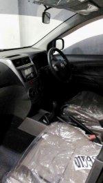 Daihatsu: Jual Mobil Xenia 1.3 X M/T 2016 (Xenia 1.JPG)