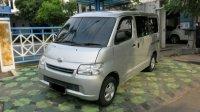 Daihatsu Gran Max D Mt 2013 (Gran Max D Mt 2013 L1599EX (4).JPG)