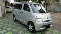 Daihatsu Gran Max D Mt 2013 (Gran Max D Mt 2013 L1599EX (3).JPG)