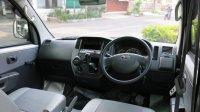 Daihatsu Gran Max D Mt 2013 (Gran Max D Mt 2013 L1599EX (6).JPG)