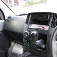 Daihatsu Gran Max D Mt 2013 (Gran Max D Mt 2013 L1599EX (9).JPG)