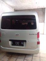Daihatsu Gran Max: Jual mobil murah( BU)