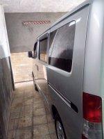 Daihatsu Gran Max: Jual mobil murah( BU) (IMG_20190329_141651.jpg)