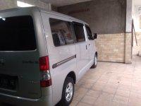Daihatsu Gran Max: Jual mobil murah( BU) (IMG_20190329_141637.jpg)