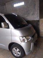 Daihatsu Gran Max: Jual mobil murah( BU) (IMG_20190329_141515.jpg)