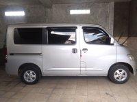 Daihatsu Gran Max: Jual mobil murah( BU) (IMG_20190329_141400.jpg)