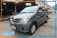 Daihatsu: [Jual] Xenia XI Sporty 1.3 Manual 2011 Mobil Bekas Surabaya (bIMG_3685.JPG)