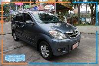Daihatsu: [Jual] Xenia XI Sporty 1.3 Manual 2011 Mobil Bekas Surabaya (bIMG_3684.JPG)