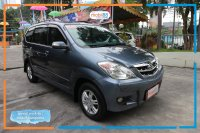 Daihatsu: [Jual] Xenia XI Sporty 1.3 Manual 2011 Mobil Bekas Surabaya
