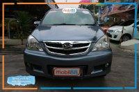 Daihatsu: [Jual] Xenia XI Sporty 1.3 Manual 2011 Mobil Bekas Surabaya (bIMG_3683.JPG)