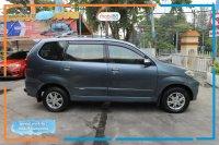 Daihatsu: [Jual] Xenia XI Sporty 1.3 Manual 2011 Mobil Bekas Surabaya (bIMG_3687.JPG)