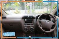 Daihatsu: [Jual] Xenia XI Sporty 1.3 Manual 2011 Mobil Bekas Surabaya (bIMG_3689.JPG)