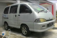 Espass: Jual cepat Daihatsu Espas'96