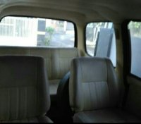 Espass: Jual cepat Daihatsu Espas'96 (Screenshot_2019-04-19-19-38-13-408.jpeg)