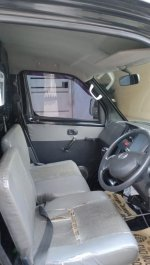 Daihatsu Gran Max Pick Up: Di jual GRAND MAX PICK UP ORI 2012