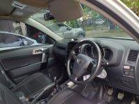 Daihatsu Terios All New 1.5 MT Tipe R (2015 akhir) (gbr5.jpg)