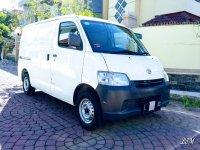 Daihatsu Gran Max: DP18,8Jt Granmax BV 2013 AC Istimewa