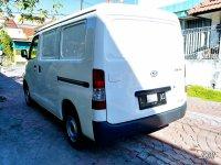 Daihatsu Gran Max: DP20,8Jt Granmax BV 2013 AC Istimewa (20190423_150315_HDR~2_Signature.jpg)