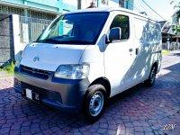 Daihatsu Gran Max: DP20,8Jt Granmax BV 2013 AC Istimewa (20190423_145847_HDR~2_Signature.jpg)