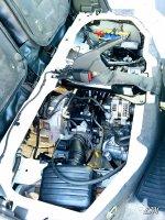 Daihatsu Gran Max: DP20,8Jt Granmax BV 2013 AC Istimewa (20190423_150636~2_Signature.jpg)