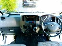 Daihatsu Gran Max: DP20,8Jt Granmax BV 2013 AC Istimewa (20190423_150732_HDR~2_Signature.jpg)