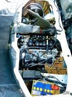 Daihatsu Gran Max: DP20,8Jt Granmax BV 2013 AC Istimewa (20190423_150925_HDR~2_Signature.jpg)