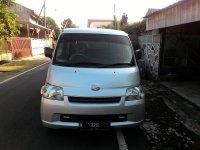 Gran Max: Daihatsu Granmax tahun 2013 type D 1.3 (P_20190313_064831.jpg)
